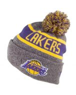 New Era Marl zimska kapa Los Angeles Lakers (80524571)
