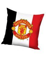 Manchester United blazina 40x40
