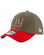 New Era 39THIRTY Salute to Service kapa New York Giants (11481428)