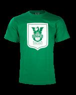NK Olimpija otroška majica