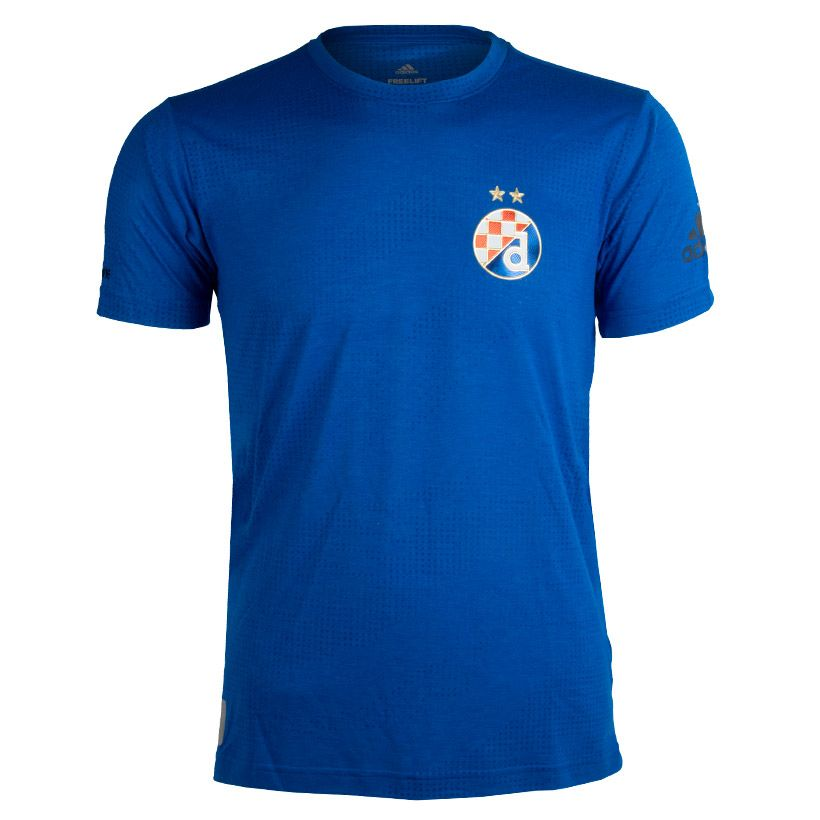 Dinamo Adidas Freelit Training T Shirt