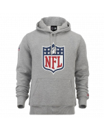 New Era Team Logo jopica s kapuco NFL