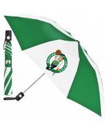 Boston Celtics avtomatski dežnik