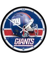 New York Giants stenska ura