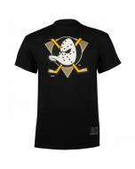 Anaheim Ducks Majestic majica (MAN3728DB)