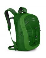 Osprey nahrbtnik Axis 18 zelen (10000592)