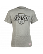 Mitchell & Ness Team Logo majica Los Angeles Kings