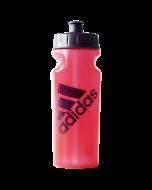 Adidas bidon 500 ml (BR6784)