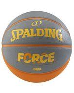 Spalding NBA Force žoga vel. 3
