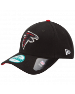New Era 9FORTY The League kapa Atlanta Falcons (10517894)