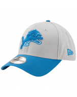 New Era 9FORTY The League kapa Detroit Lions (11478415)