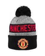 New Era Crown Bobble Manchester United zimska kapa (11458468)