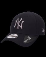 New Era 39THIRTY Diamond Era Essential kapa New York Yankees (80524499)