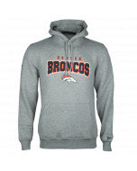 New Era Ultra Fan jopica s kapuco Denver Broncos (11459519)
