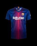 FC Barcelona replika otroški dres Messi