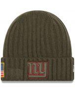 New Era Salute to Service zimska kapa New York Giants (11481364)