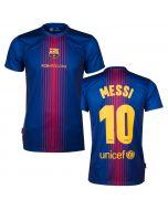 FC Barcelona Fun trening majica Messi