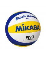 Mikasa VX 3.5 Mini žoga za odbojko na mivki