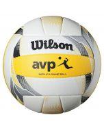 Wilson Avp II replika žoga za odbojko na mivki