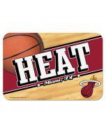 Miami Heat predpražnik