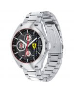 Scuderia Ferrari Aero Quartz ročna ura