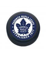 Toronto Maple Leafs Souvenir pak