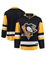 Pittsburgh Penguins Home Breakaway dres
