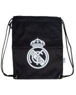Real Madrid športna vreča N°12