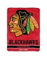 Chicago Blackhawks Northwest Break Away odeja