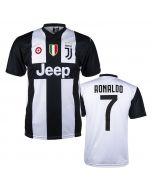 Juventus replika dres Ronaldo