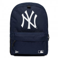 New York Yankees New Era Stadium Pack nahrbtnik navy