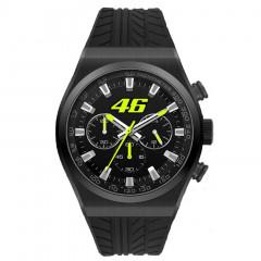 Valentino Rossi VR46 Chrono Armbanduhr