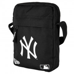 New York Yankees New Era torba za na rame