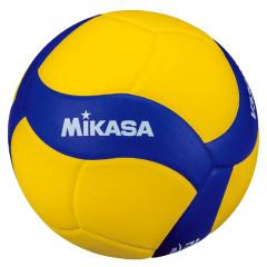 Mikasa V330W-L žoga za odbojko