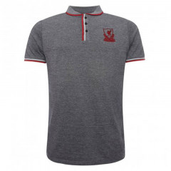 Liverpool Birdseye Polo majica