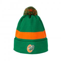 KK Cedevita Olimpija otroška zimska kapa