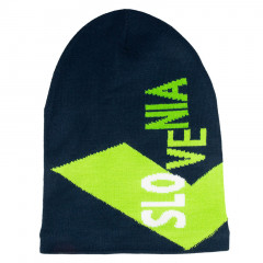 Slovenija Peak zimska kapa