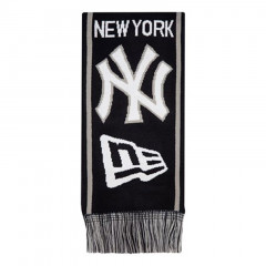 New York Yankees New Era šal