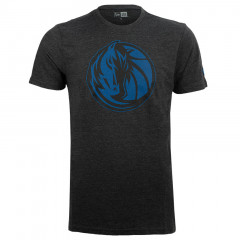 Dallas Mavericks New Era Tonal Logo majica