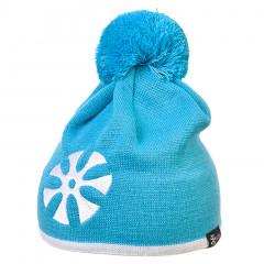 Sloski '20 otroška zimska kapa