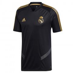 Real Madrid Adidas trening dres