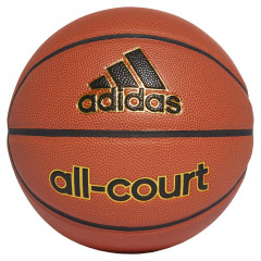 Adidas all-court košarkarska žoga