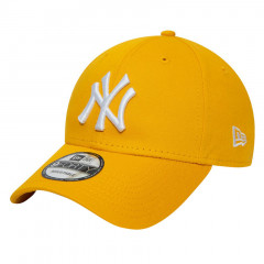 New York Yankees New Era 9FORTY Essential Mütze