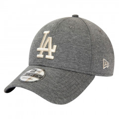 Los Angeles Dodgers New Era 9FORTY Jersey Essential Mütze