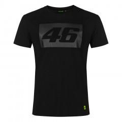 Valentino Rossi VR46 Core Camber majica
