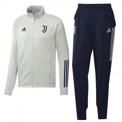 Juventus Adidas trenirka