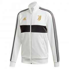Juventus Adidas 3S Trak jopica