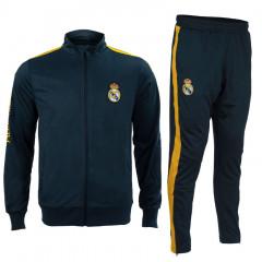 Real Madrid trenirka N°9
