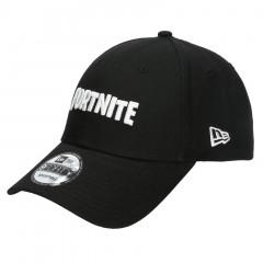 Fortnite New Era 9FORTY kapa