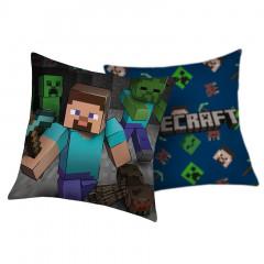 Minecraft blazina 40x40